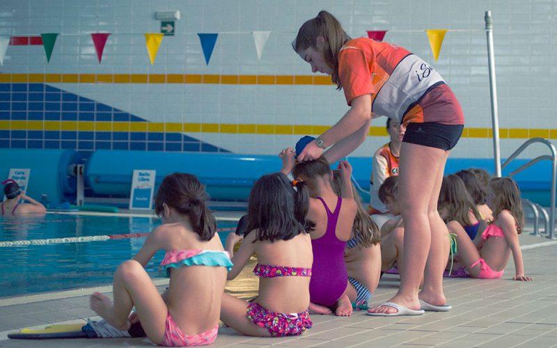 entrenamiento-sirena-profesoras-valencia
