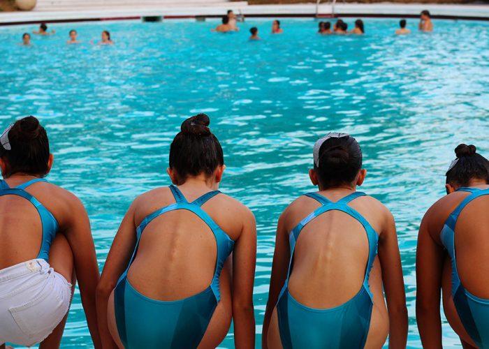 equipo-glu-sincro-valencia-ecuela-sirenas-natacion-artisitica