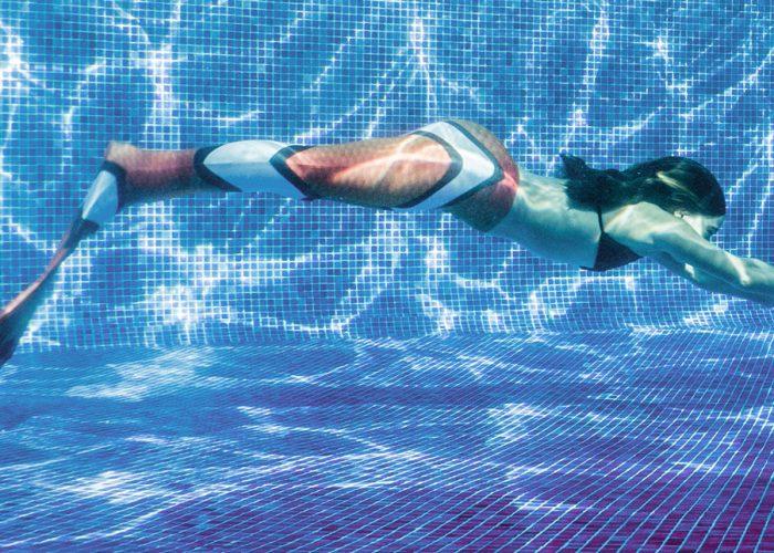 glusirenas-curso-servicio-escuela-sirenas-valencia-sirenas-sincro-natacion