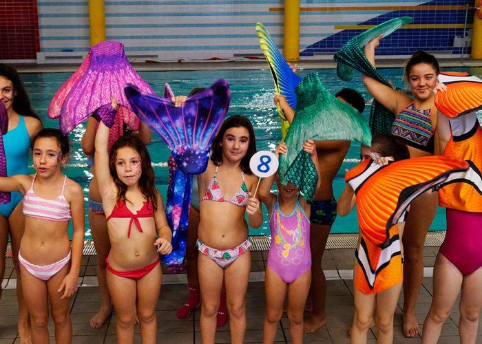 glusirenas-experiencia-playa-escuela-sirenas-valencia-sirenas-sincro-natacion