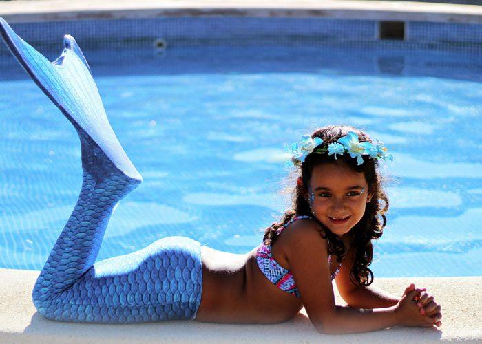 glusirenas-experiencia-playa-servicio-escuela-sirenas-valencia-sirenas-sincro-natacion