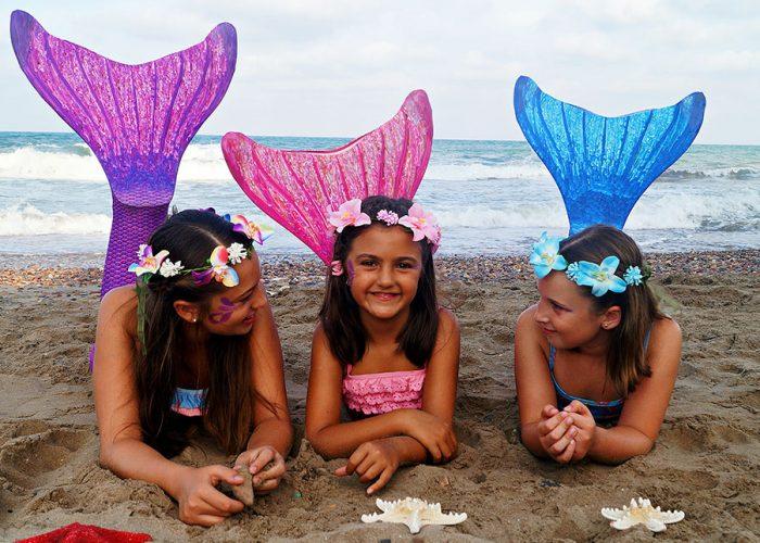 glusirenas-grupo-playa-servicio-escuela-sirenas-valencia-sirenas-sincro-natacion