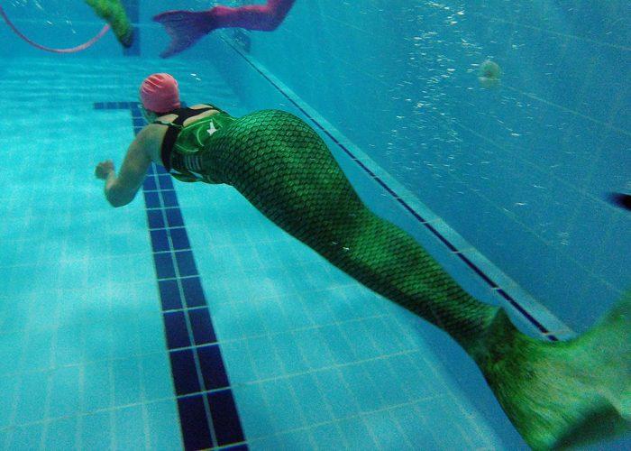 glusirenas-nado-monoaleta-servicio-escuela-sirenas-valencia-sirenas-sincro-natacion