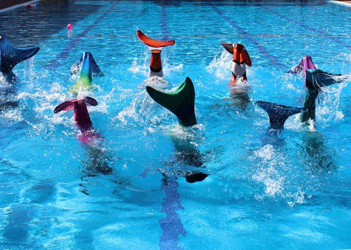 glusirenas-piscina-curso-pequenos-actividades-servicio-escuela-sirenas-valencia-sirenas-sincro-natacion