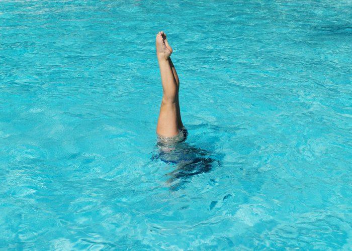 parada-glu-sincro-valencia-ecuela-sirenas-natacion-artisitica