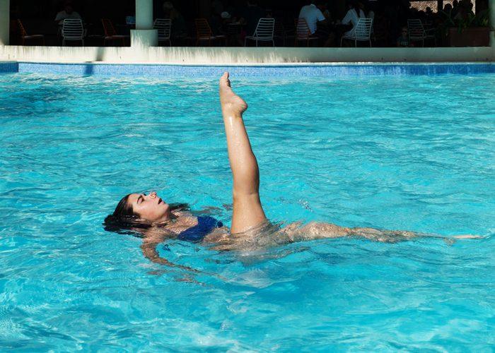 pose-glu-sincro-valencia-ecuela-sirenas-natacion-artisitica