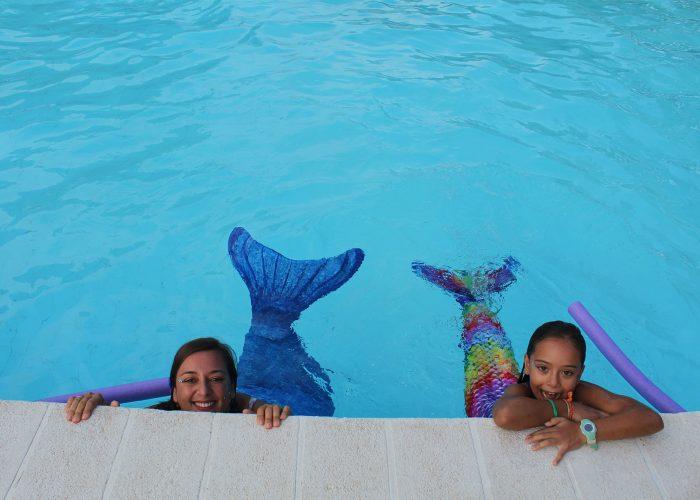 Nadadoras-familias-glu-sirenas-valencia