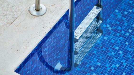 Condiciones que deben cumplir las piscinas comunitarias tras la Covid-19 en Valencia