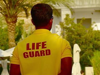 Protocolo de seguridad en piscina tras COVID